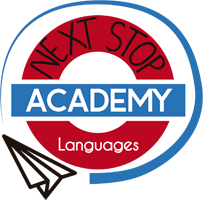 Next Stop Academy
